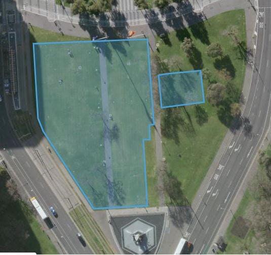 Proposed Event Footprint.JPG