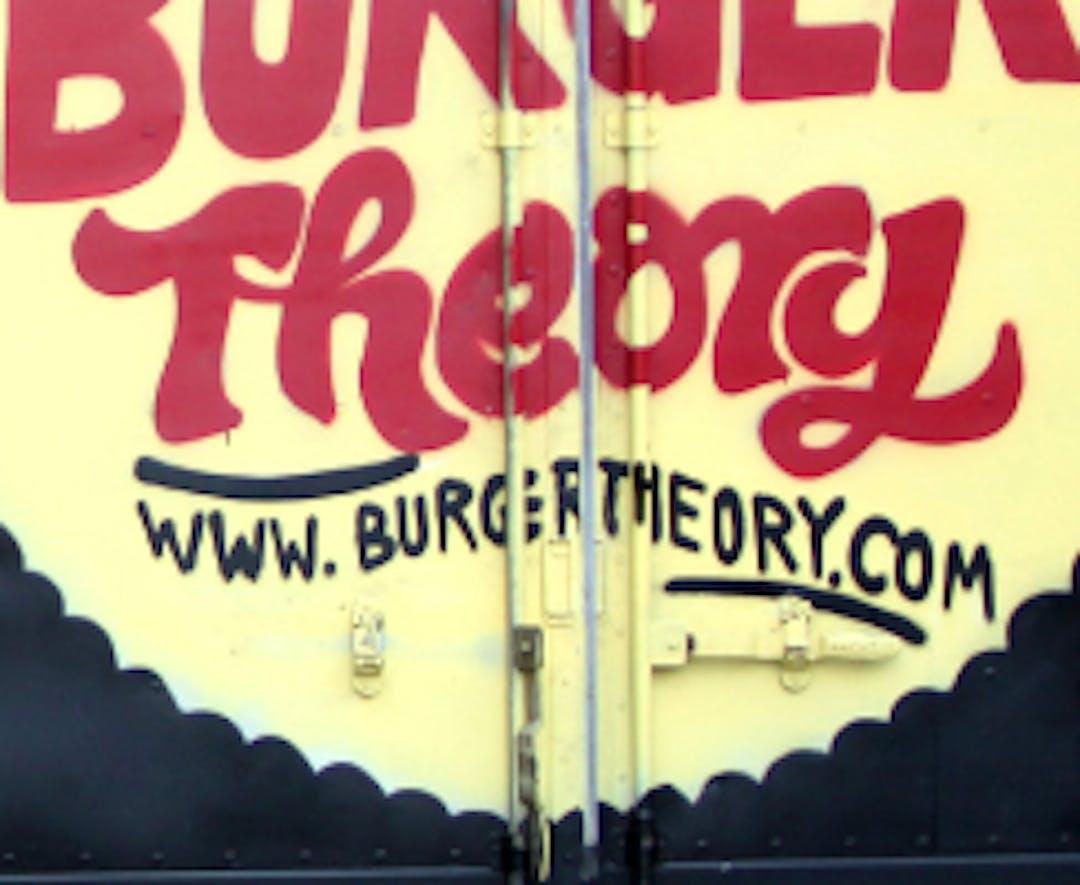 Burger theory image resize 1170x200px