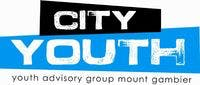 City youth