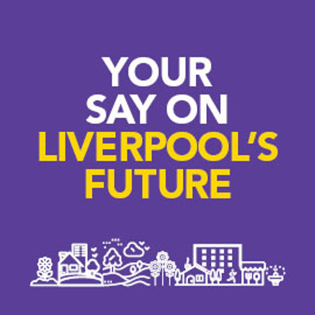 Lep have your say   web tile 270x270 01