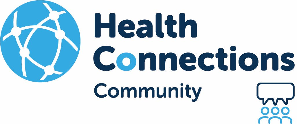 Health Connections Community