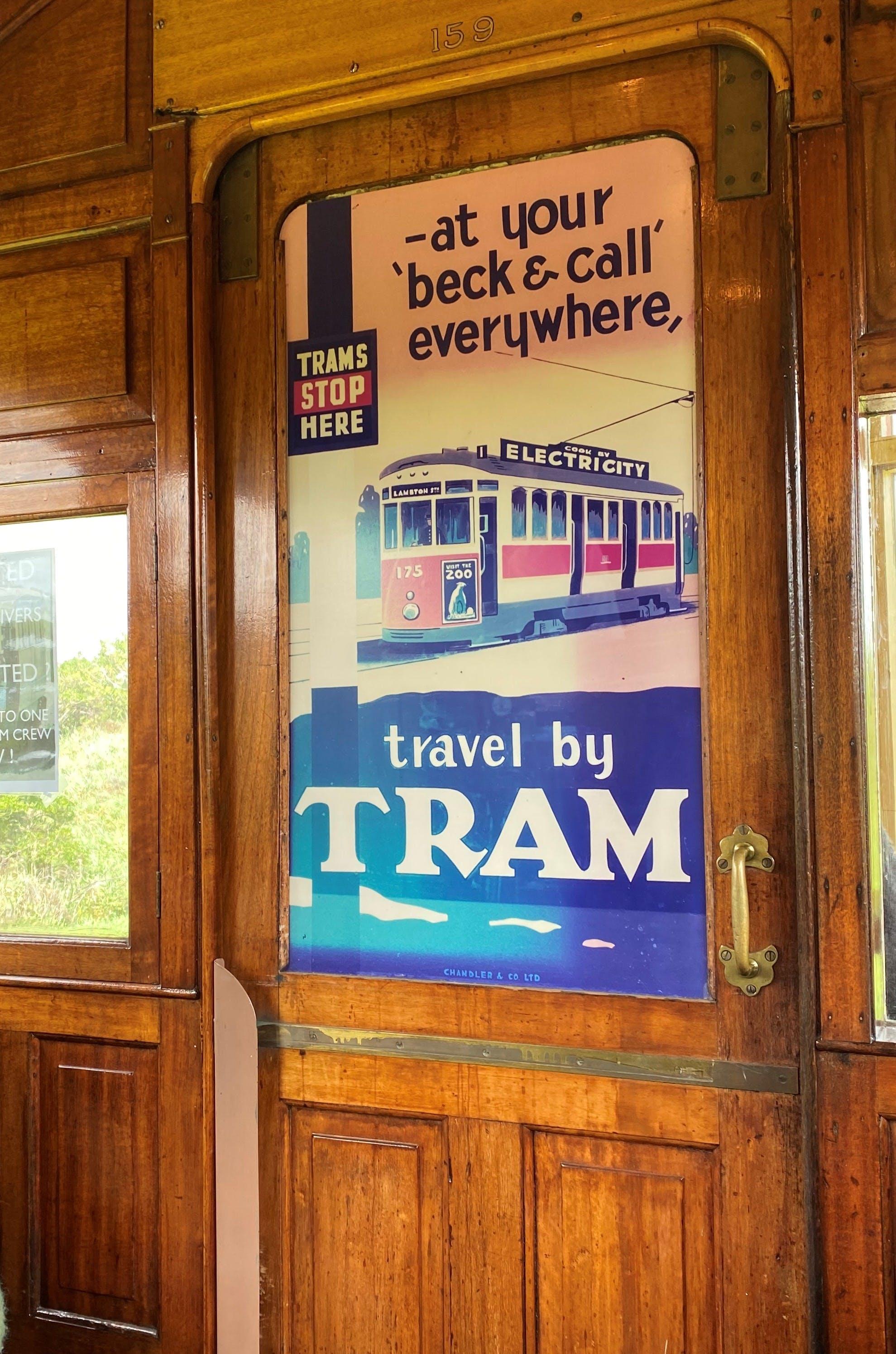 tram interior.jpg