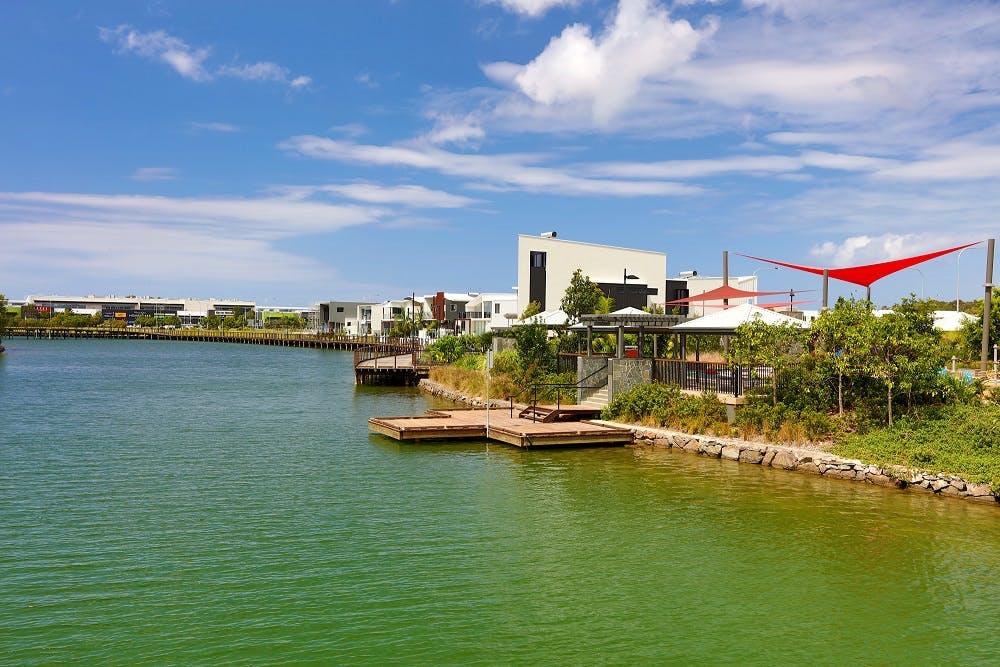 Image credit: Sunshine Coast Council