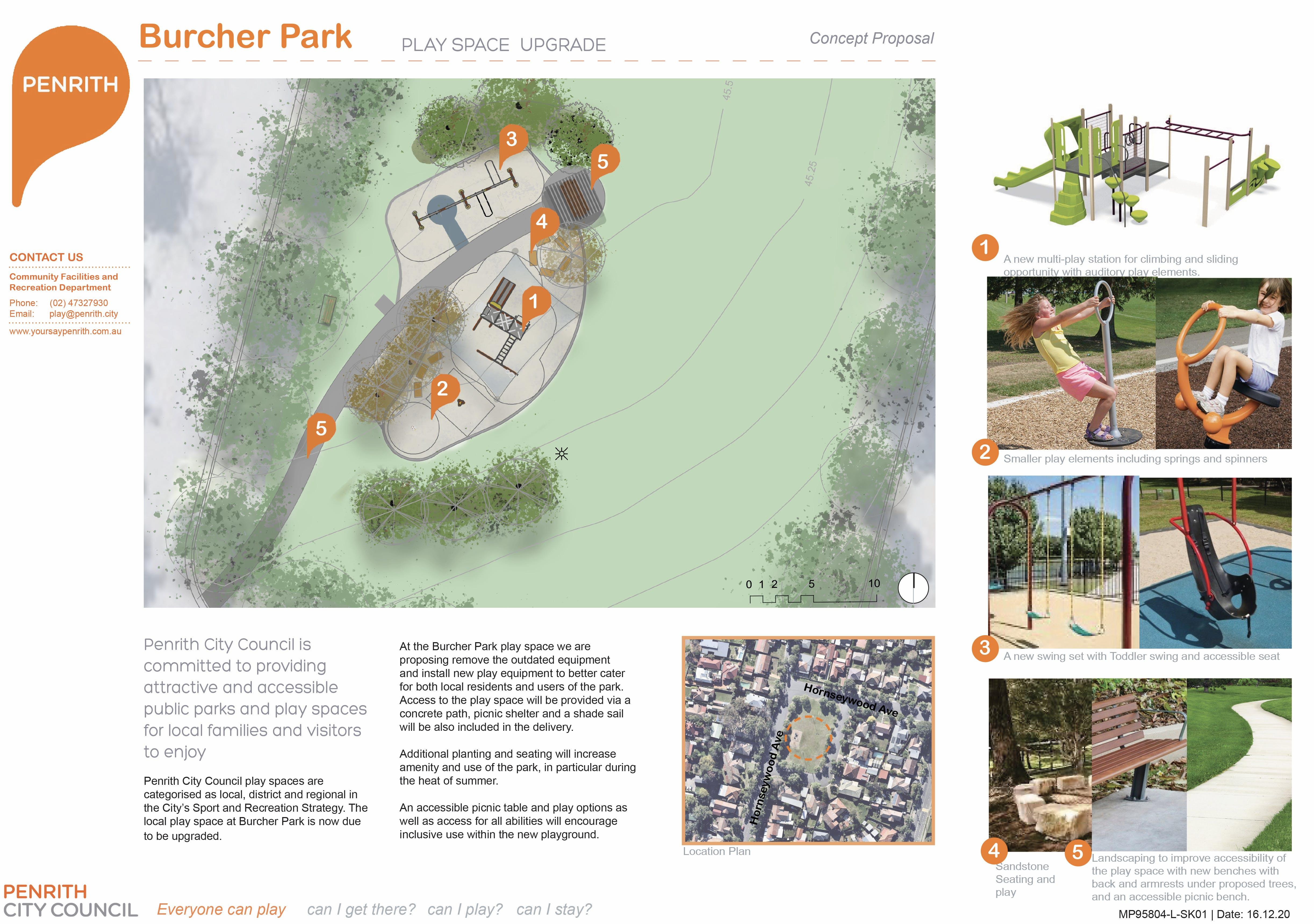 Burcher Park Playspace upgrade preliminary concept v3.0.jpg