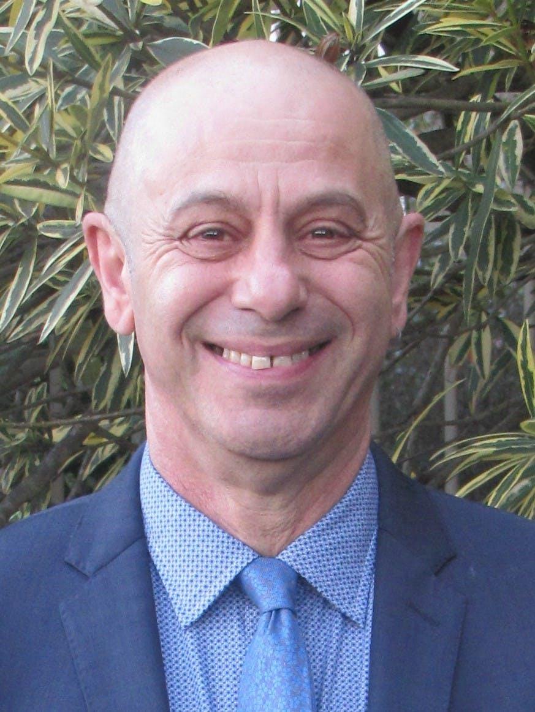 Nfilips casey.vic.gov.au