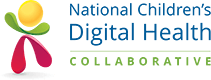 National Children's Digital Health Collaborative