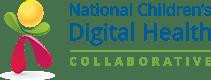 National Children's Digital Health Collaborative