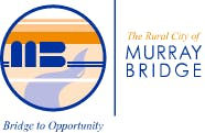 Let's Talk Murray Bridge