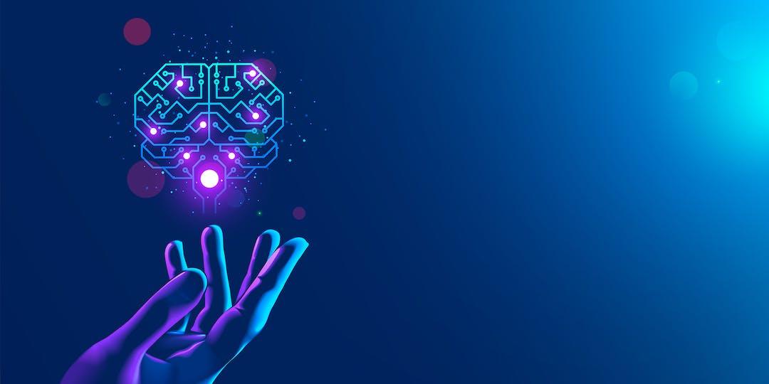 Scaling AI across the enterprise