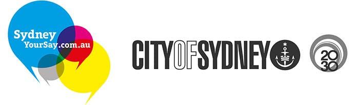 Sydney Your Say