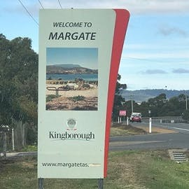 Margate sign square 9.4.2018