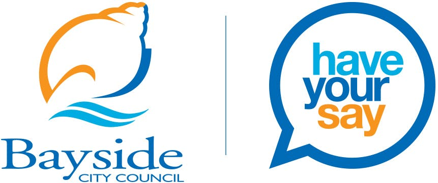 Have Your Say   Bayside City Council