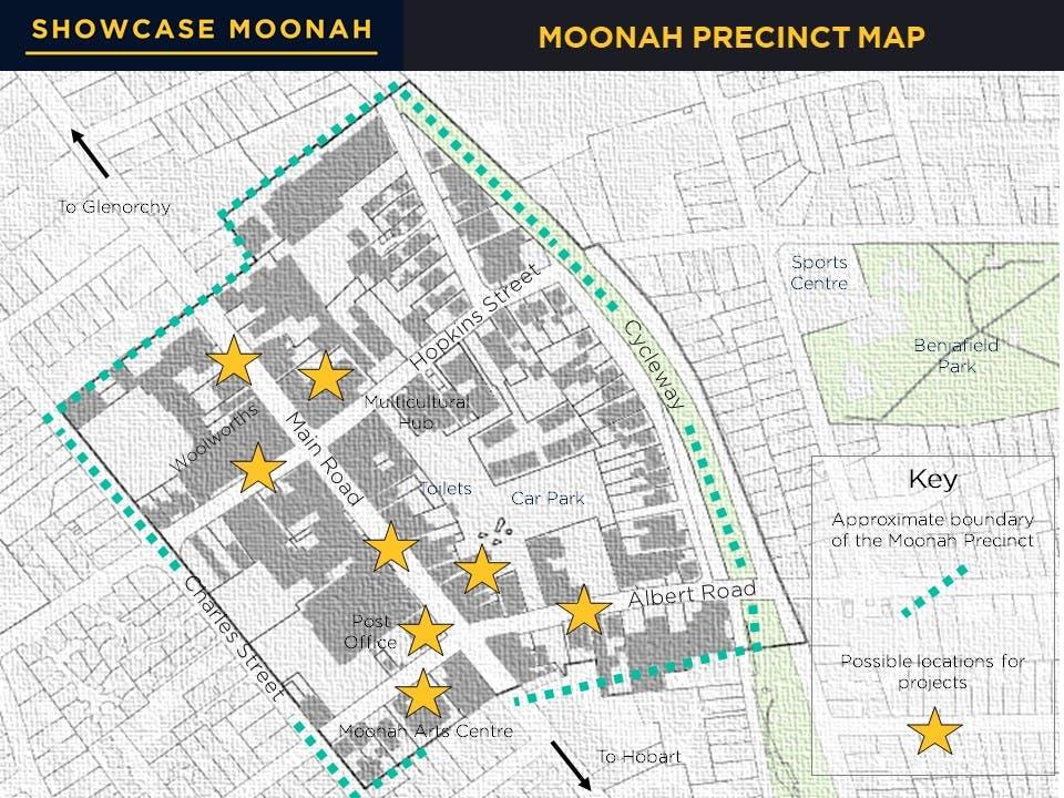 Showcase Moonah Map updated2.jpg