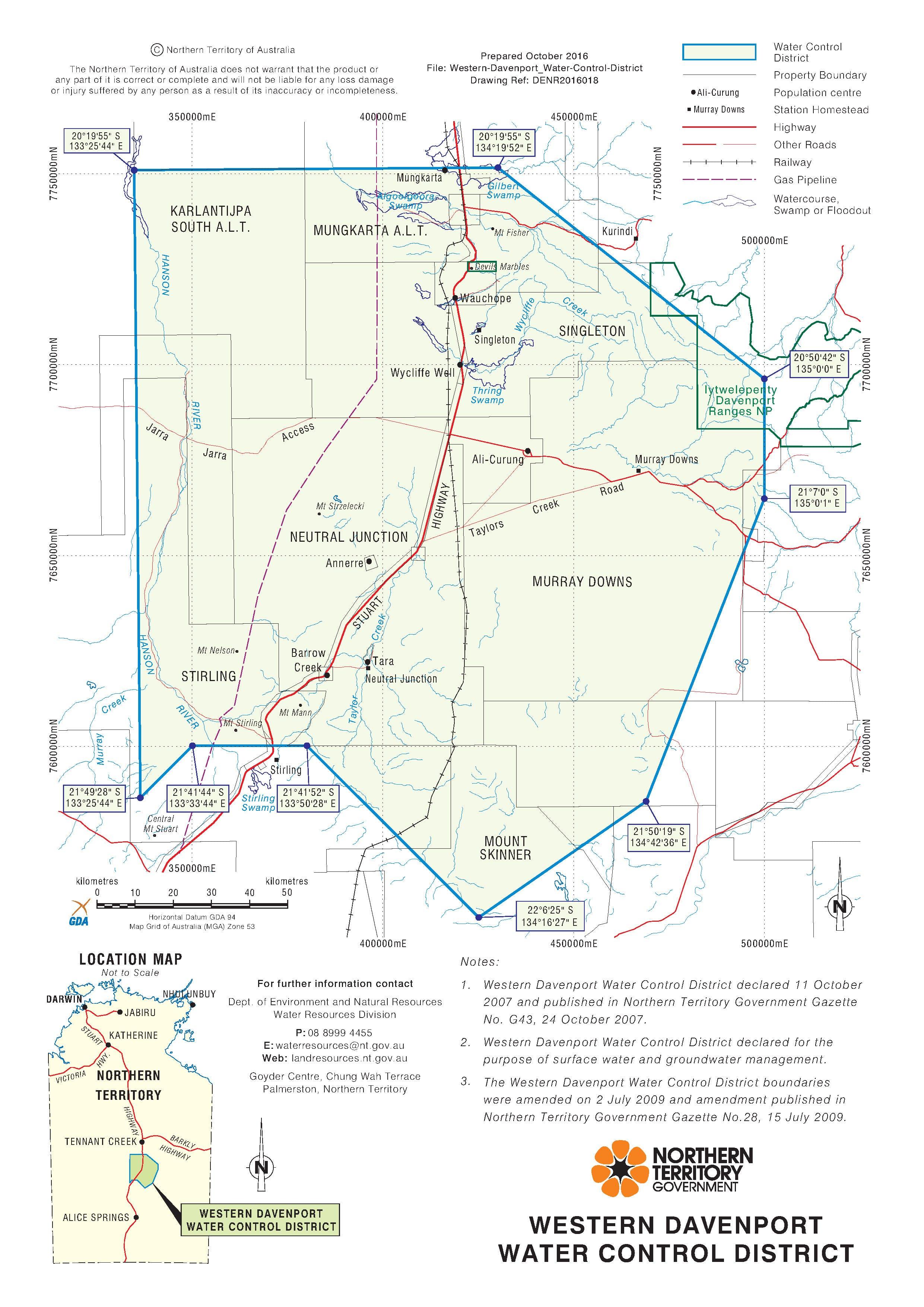 West-Davenport_Water-Control-District.jpg