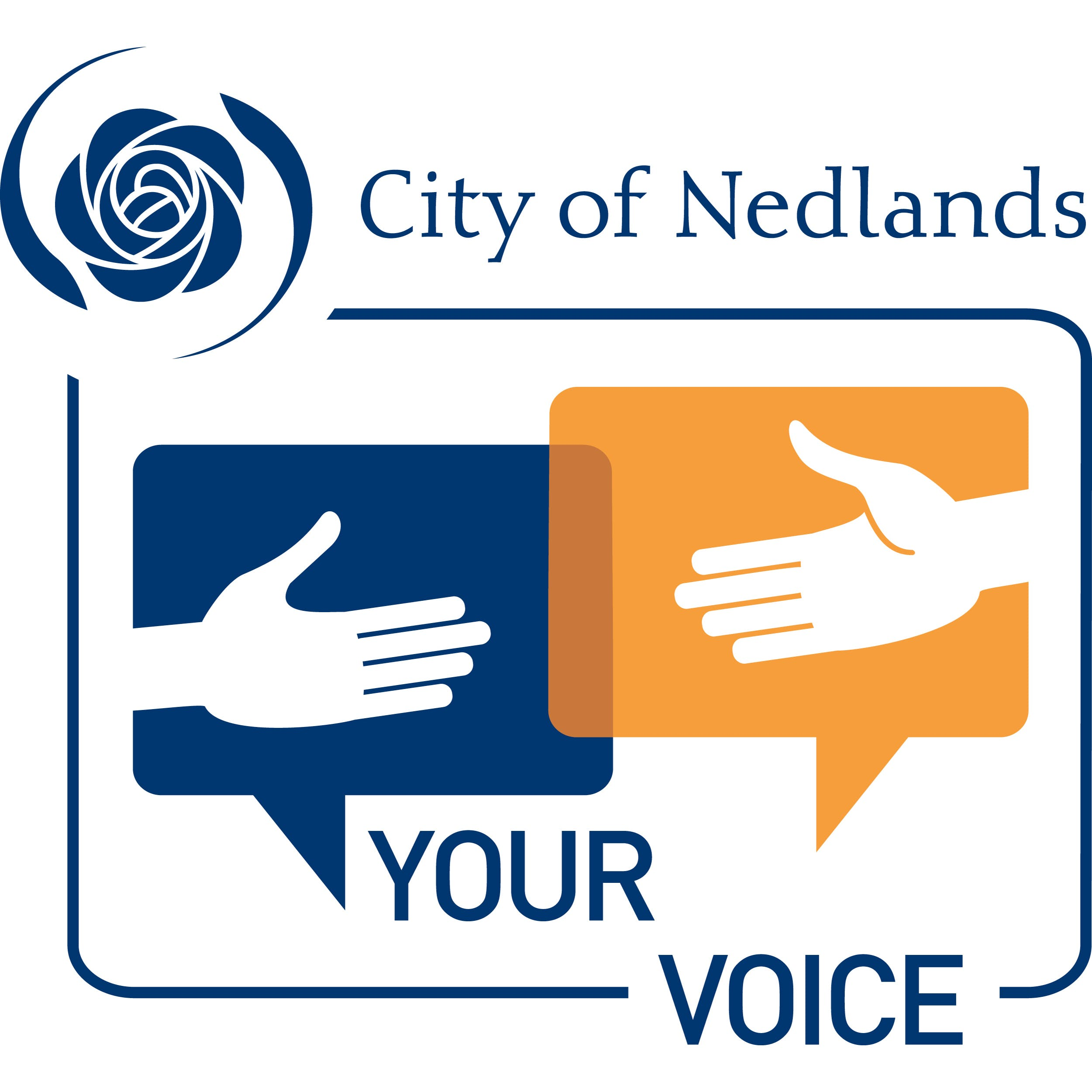 Your Voice Nedlands