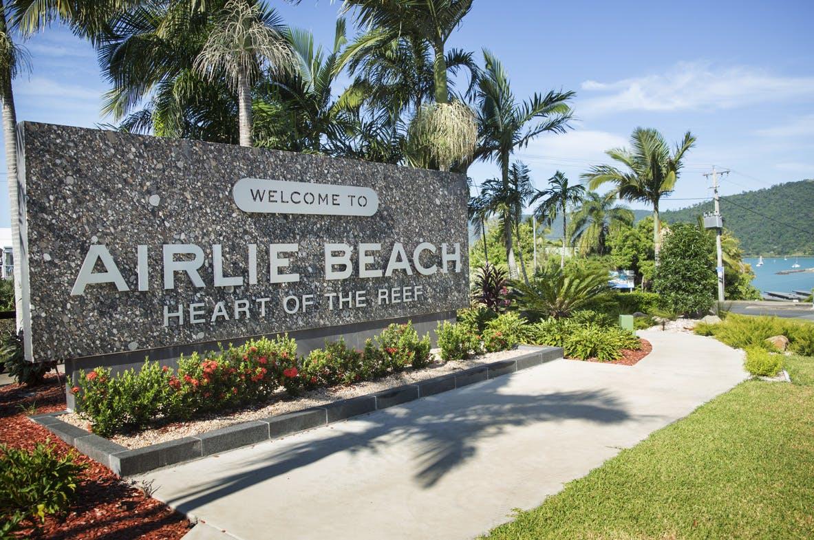 Airlie Beach Entry Statement.jpg