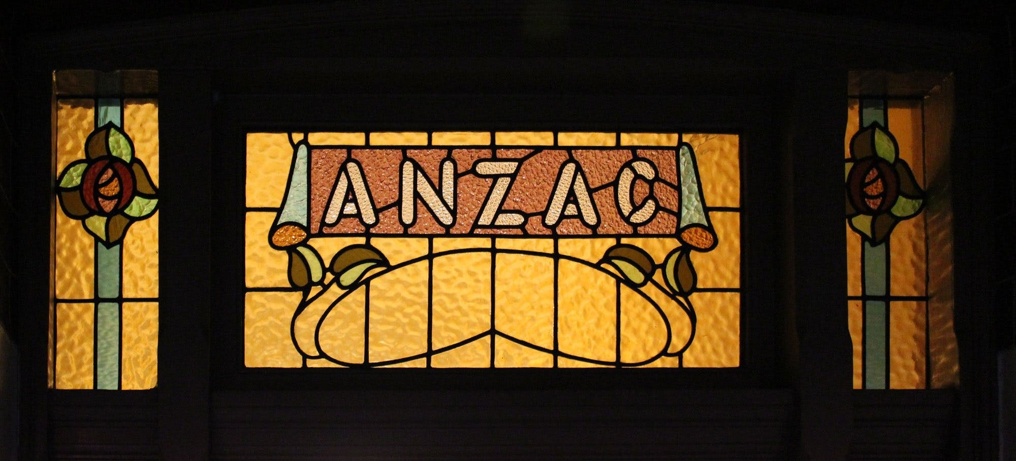 ANZAC Cottage.jpg