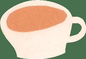 Coffeesmall