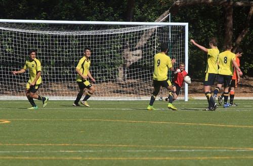 Arlington Reserve Soccer 2 Aug2014 11c
