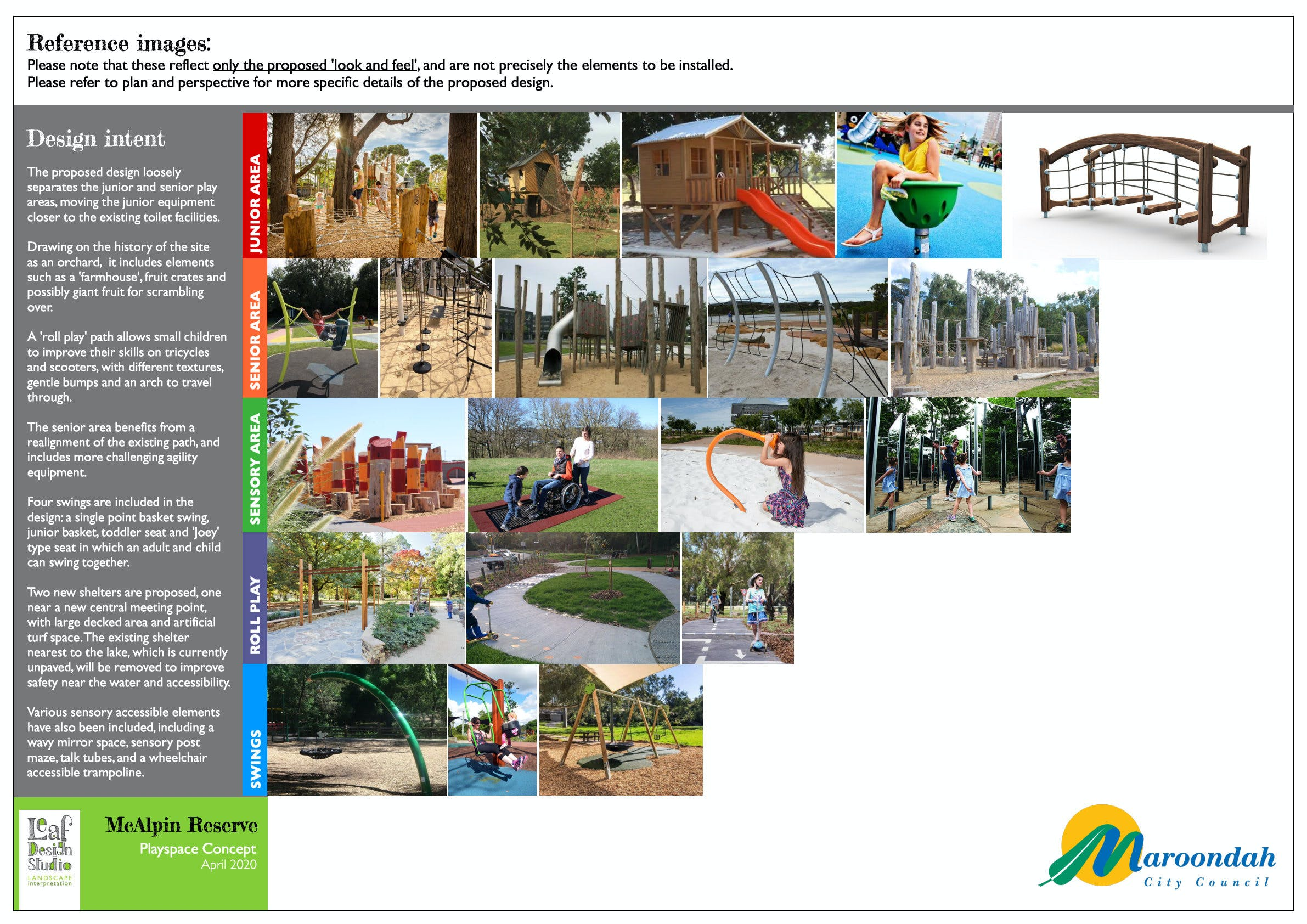 McAlpin Reserve Playground Equipment Examples.jpg