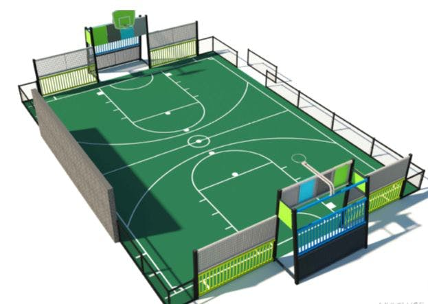 Example multi-use recreational facility 2.JPG