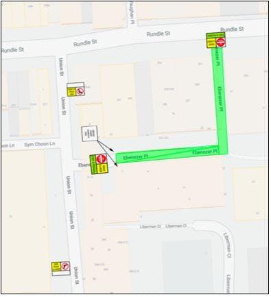 Traffic Management Plan.JPG