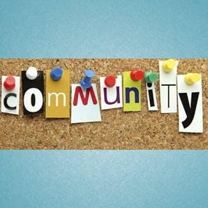 2018 Community Organisation Census