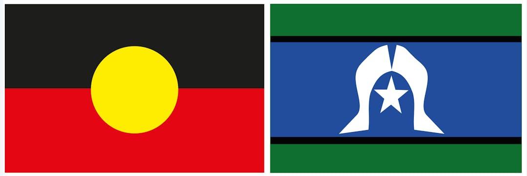 Torres Strait Islander Women Culture