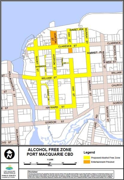 Pmhc Afz Map