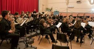 Bellingen Youth Orchestra