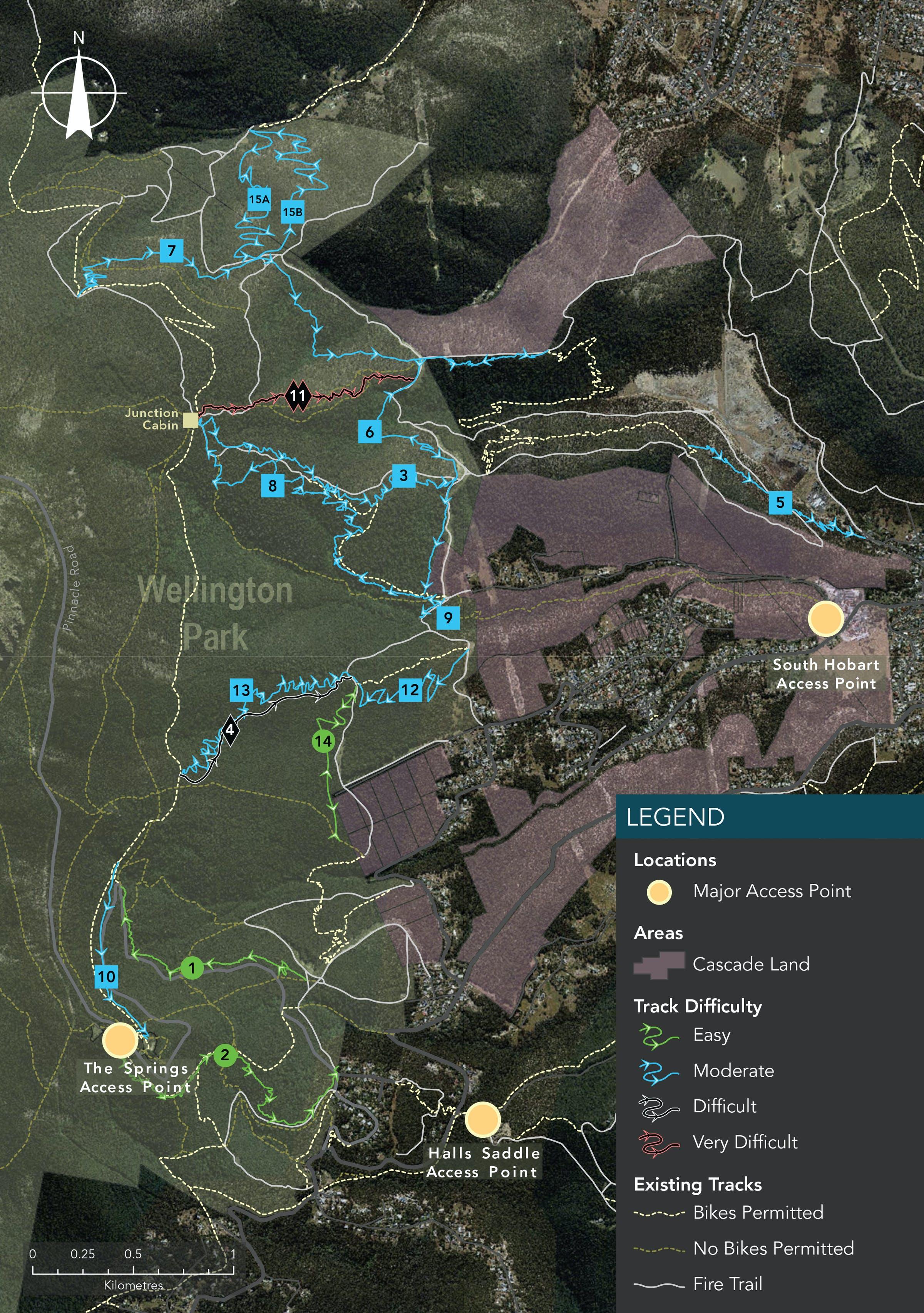 Map-Track-styles.jpg