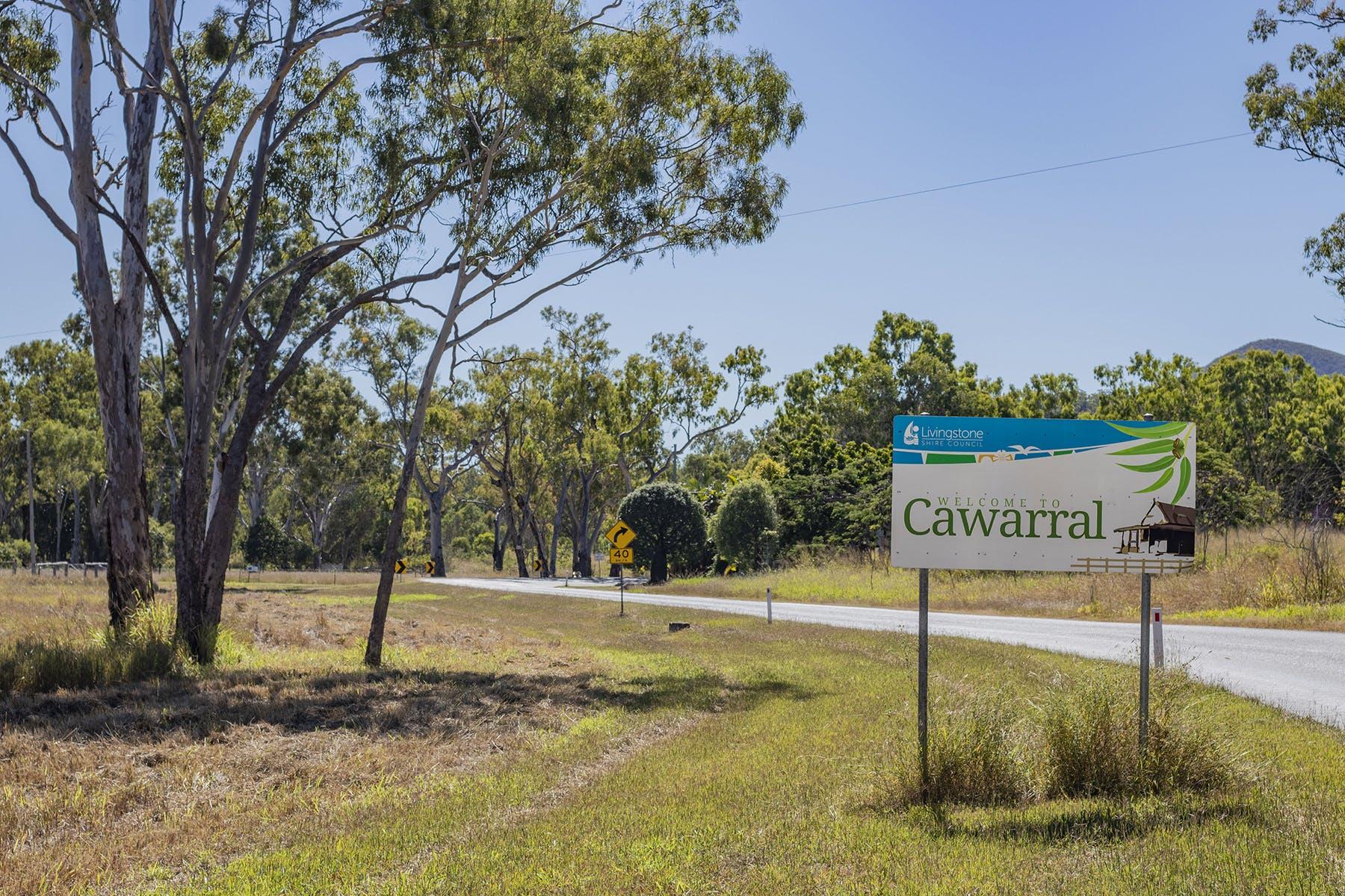 Cawarral4.jpg