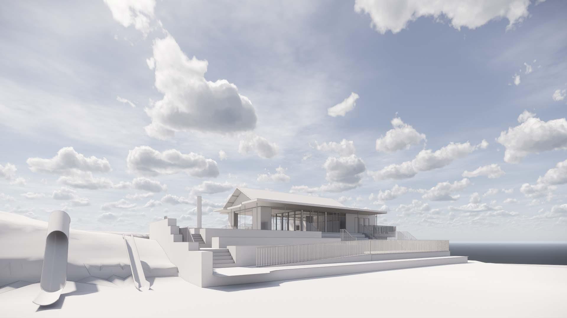 WCC_Artarmon Pavilion_3D View_Page_1.jpg
