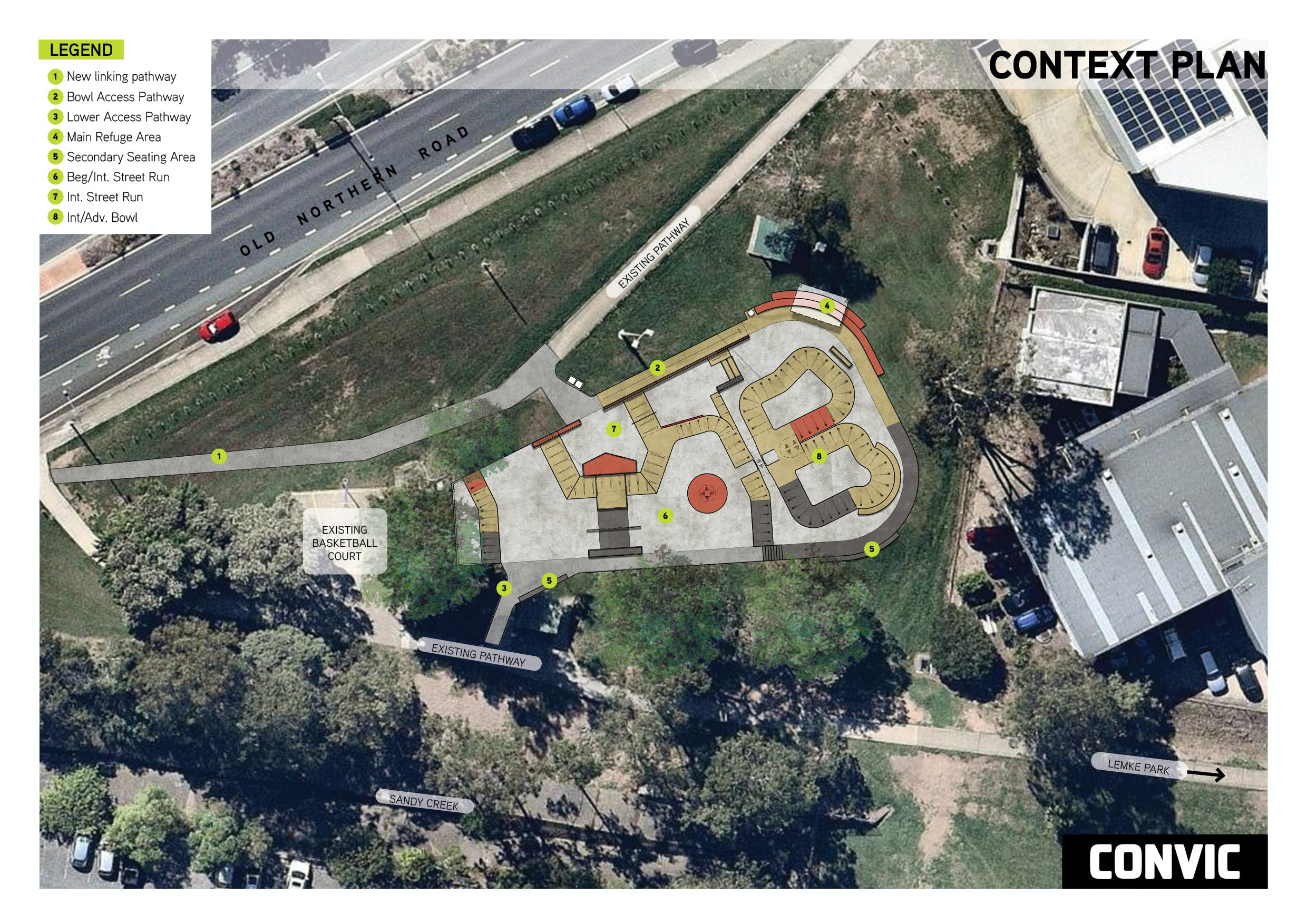 200818_20012_Albany Creek_Consult Images2 - Context Plan.jpg