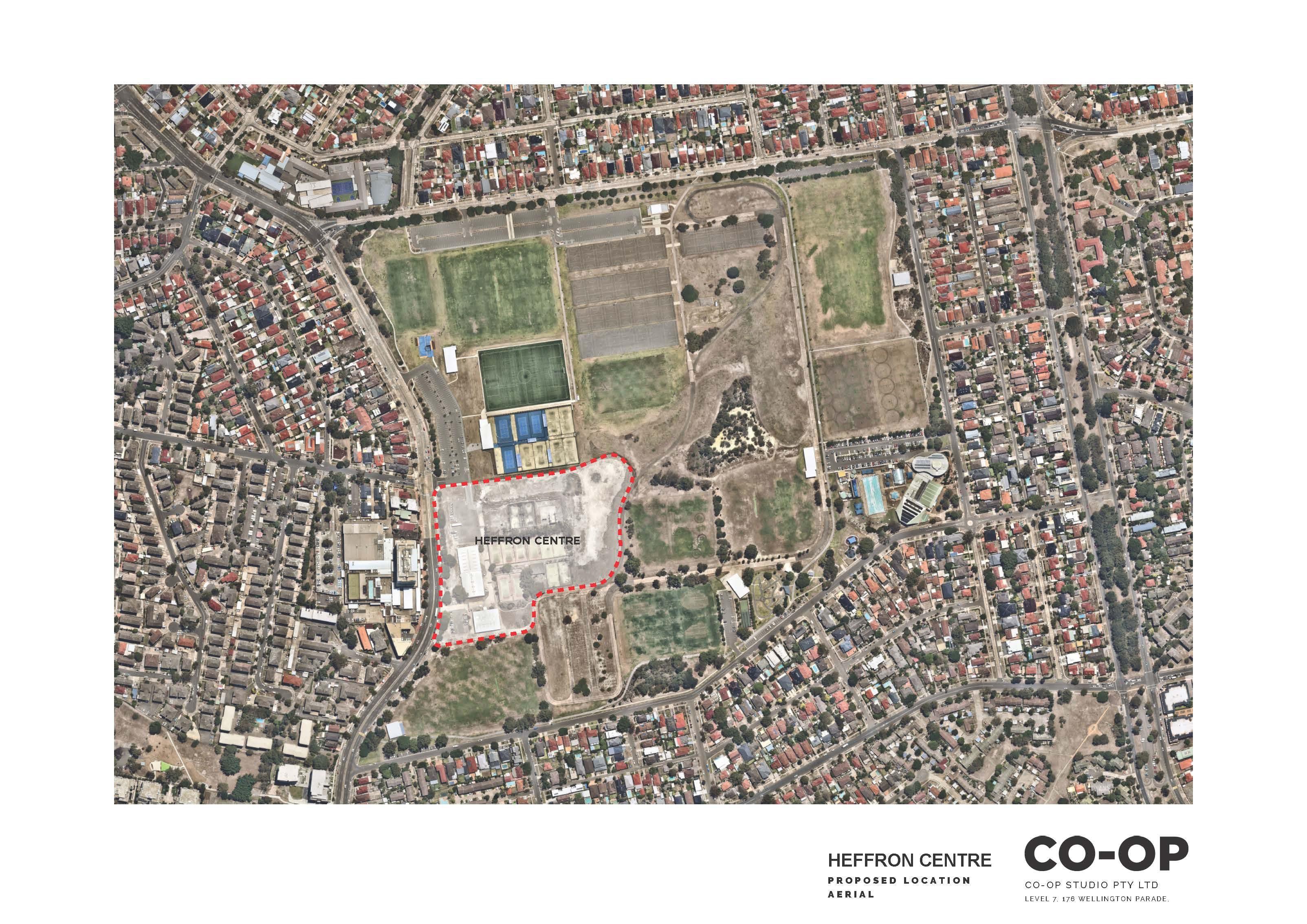 200403_Heffron Centre_Aerial Location (002).jpg
