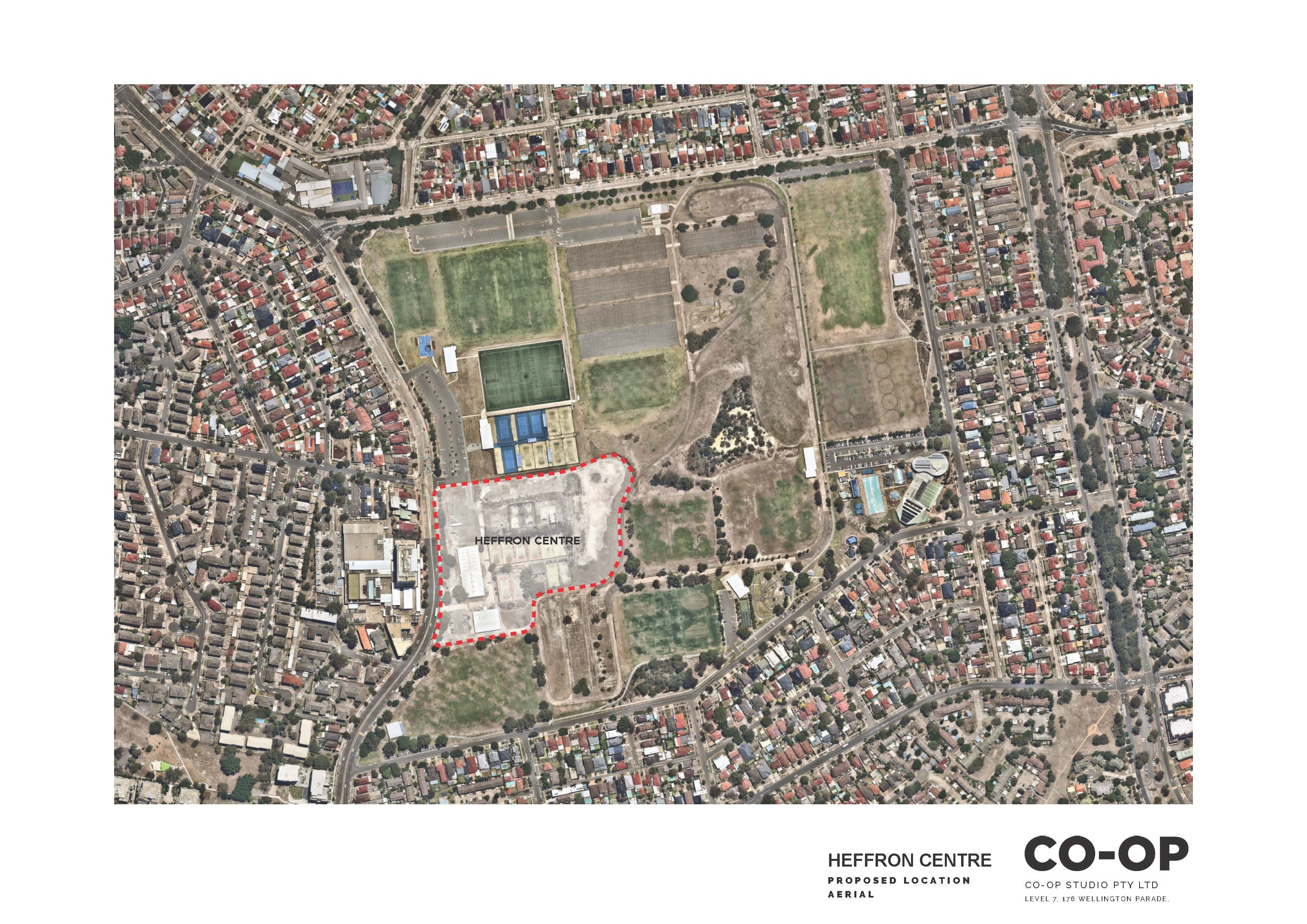 200403_Heffron Centre_Aerial Location (002).jpg