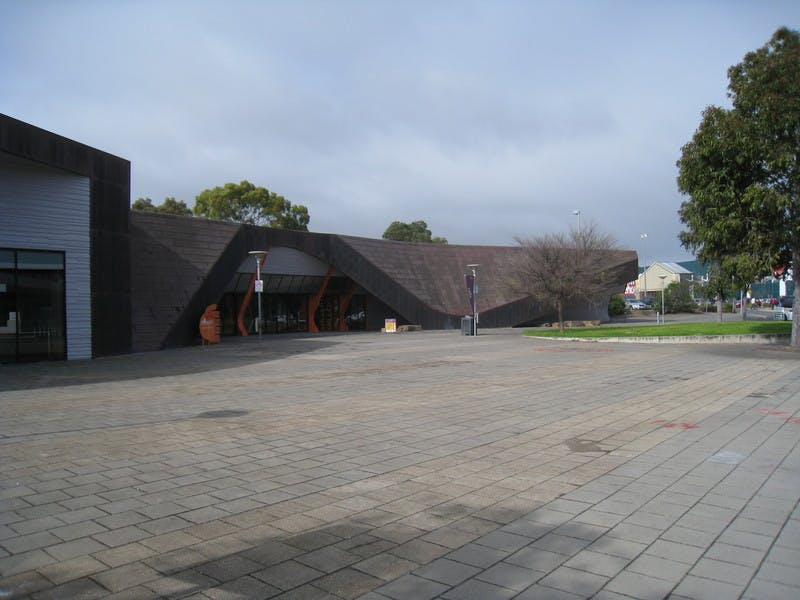 Mcc Plaza Image