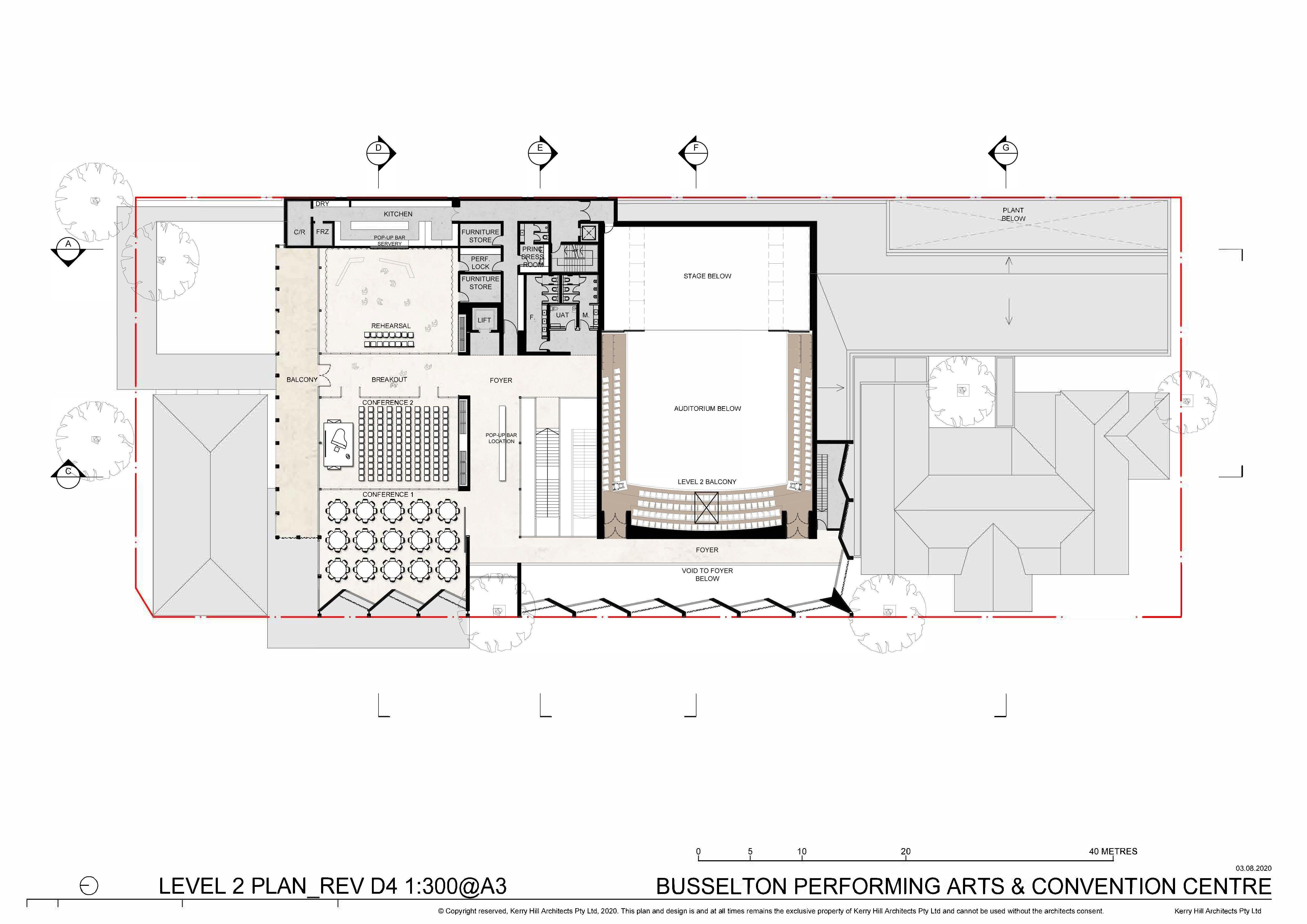 Plans Level 3.jpg