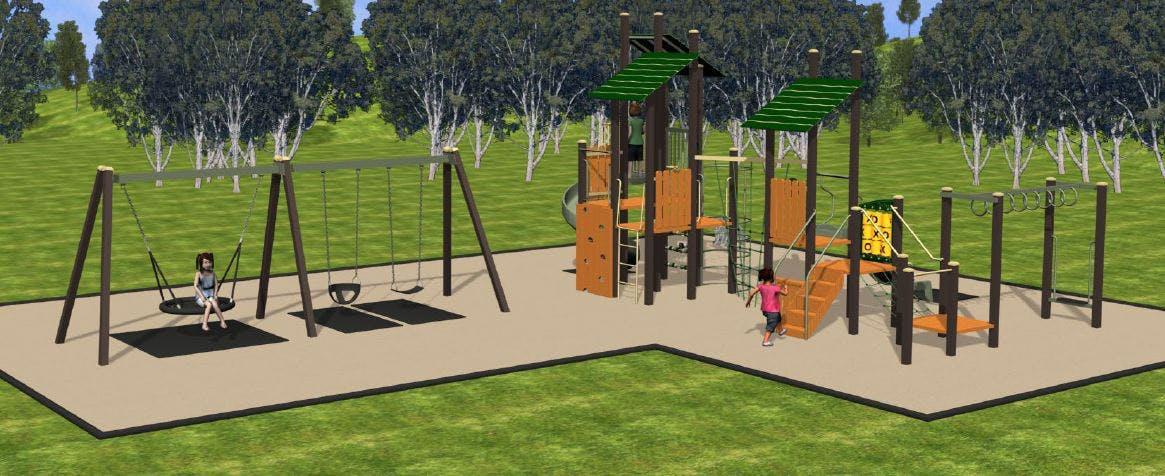 Adventure Plus playground view 1.JPG