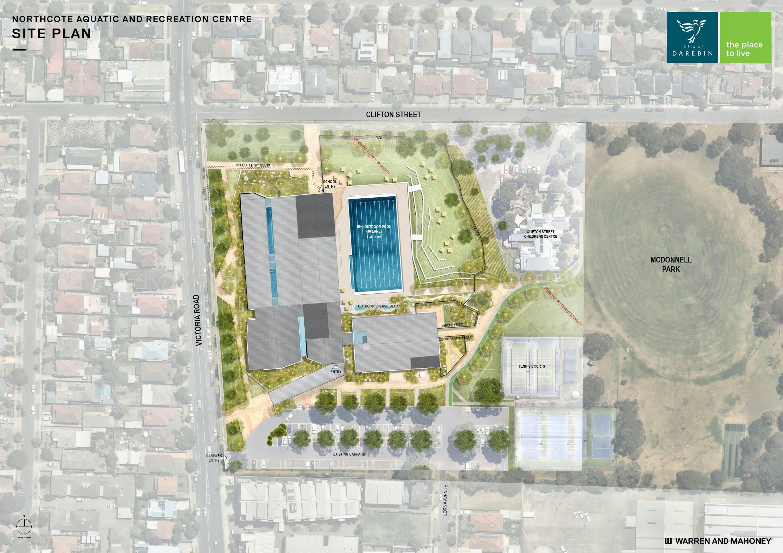 NARC Site Plan.jpg
