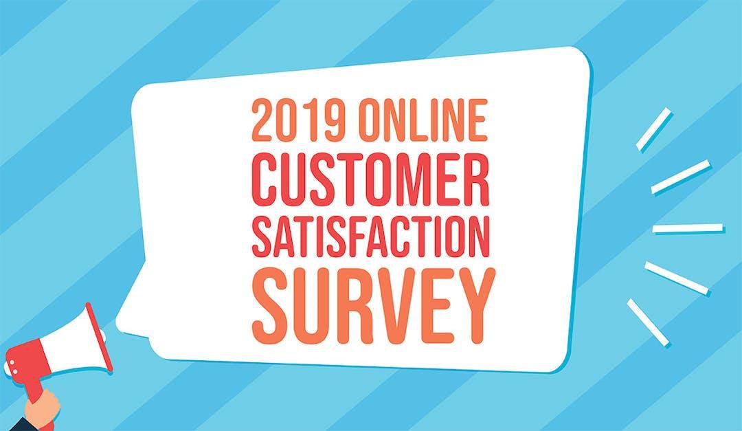 Customer survey livolistens 1120x650