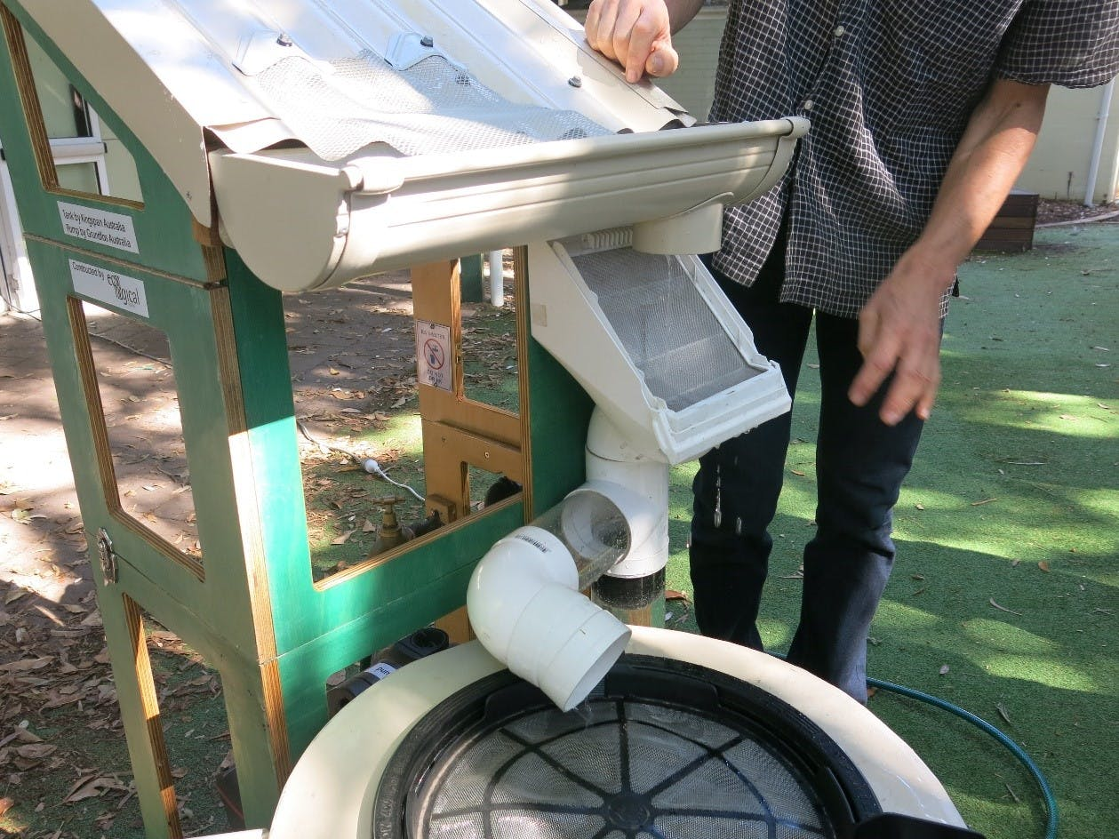 Rainwater tank filter.jpg