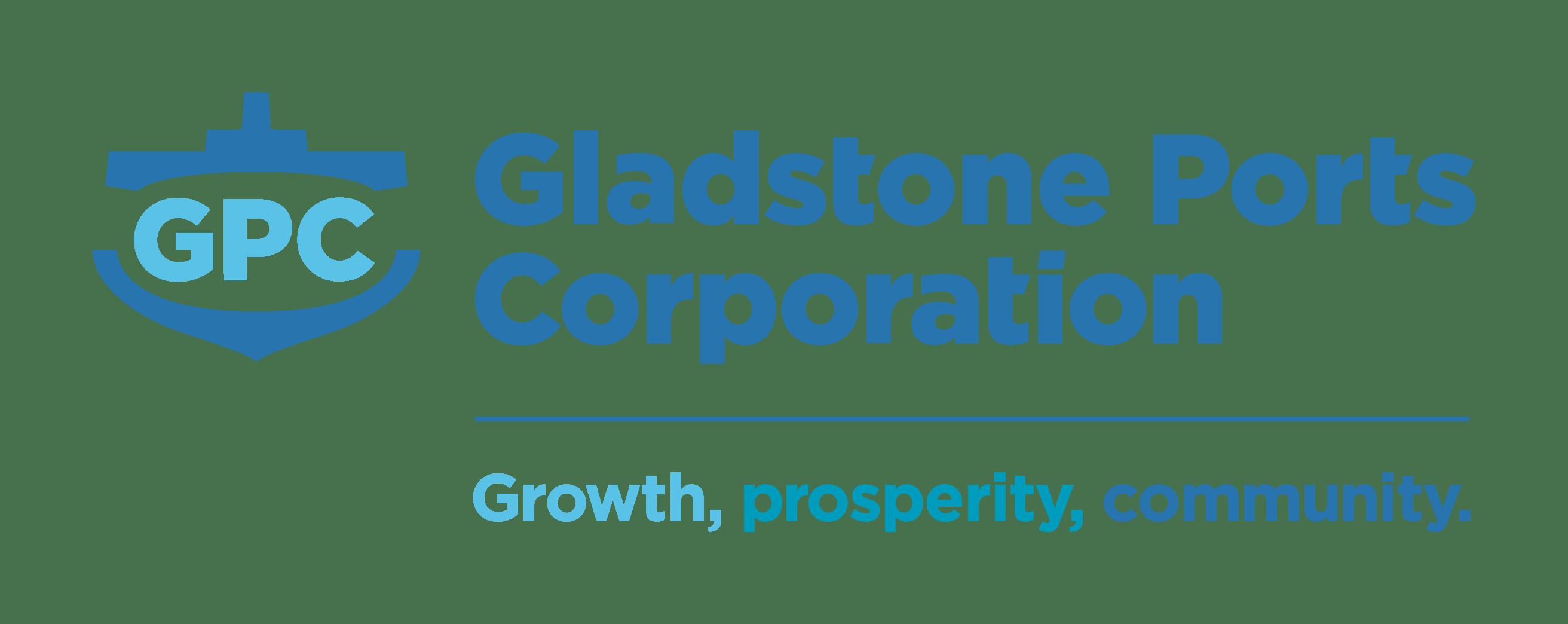 Engage Gladstone Ports Corporation