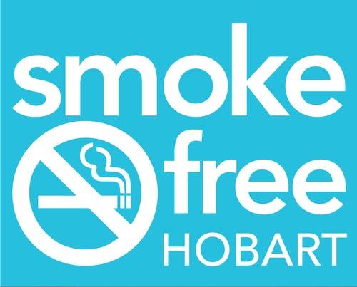 Smoke-free Hobart image