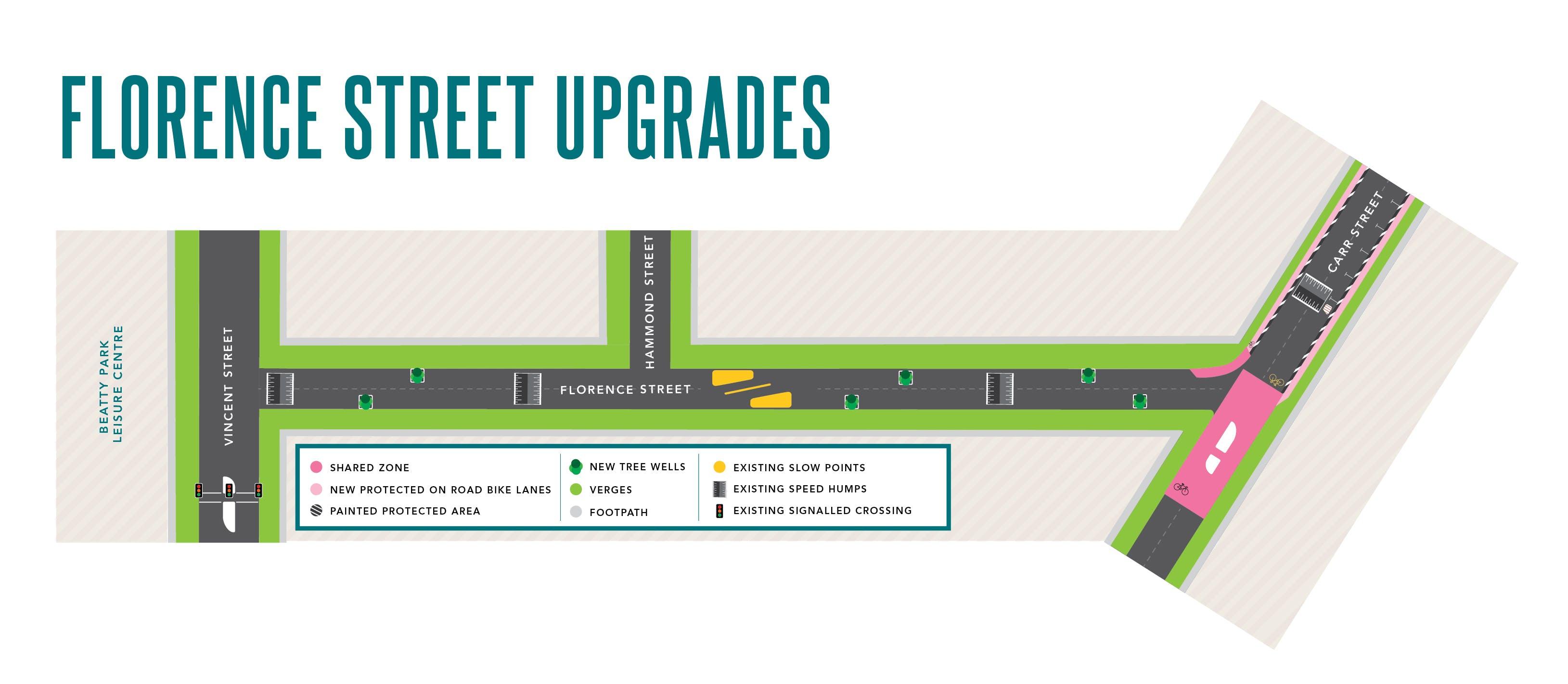 0465   Carr Street Bike Lanes Full V2 03