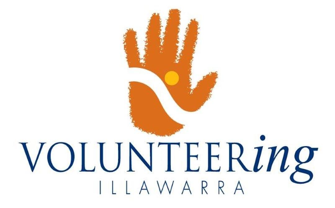 Volunteering illawarra colour logo %282%29