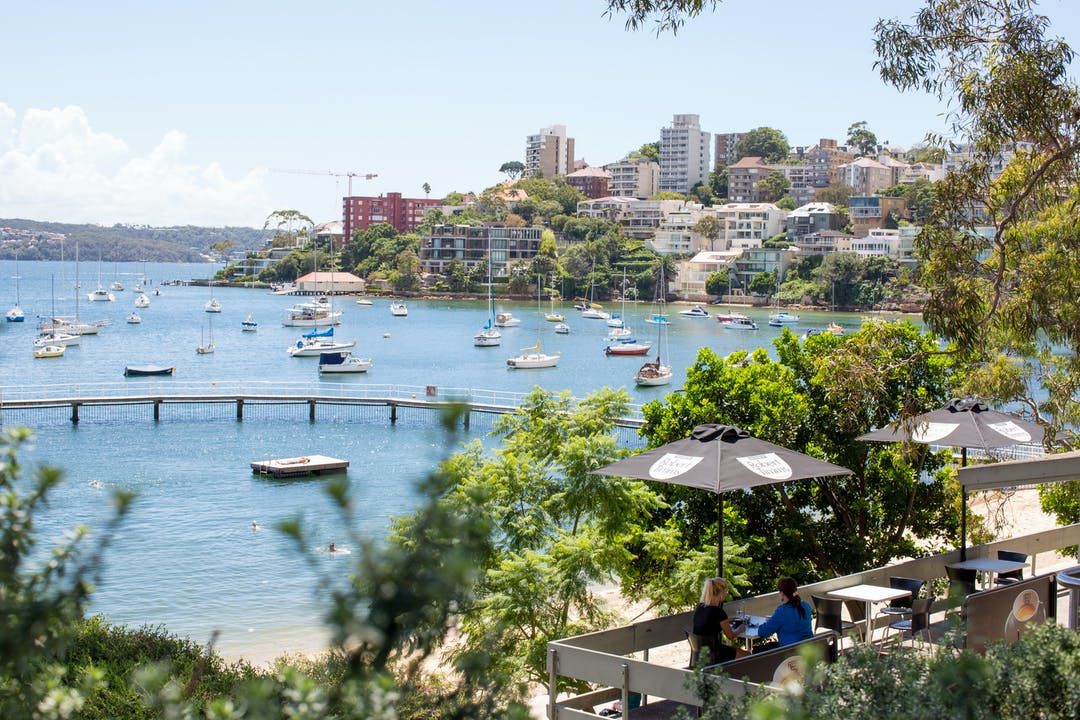 Public Exhibition: Community Strategic Plan Our Woollahra 2030, 2018 to 2021 Draft Delivery Program & Operational Plan 2018/19