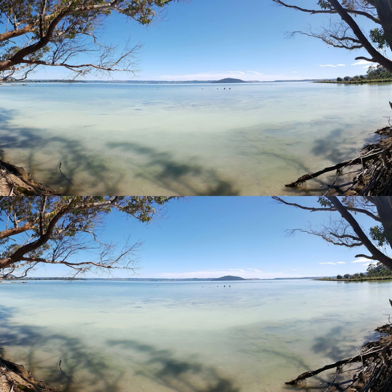 #37 Rotorua-nui-a-kahumatamomoe