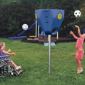 Funhoop Wheelchair2 300