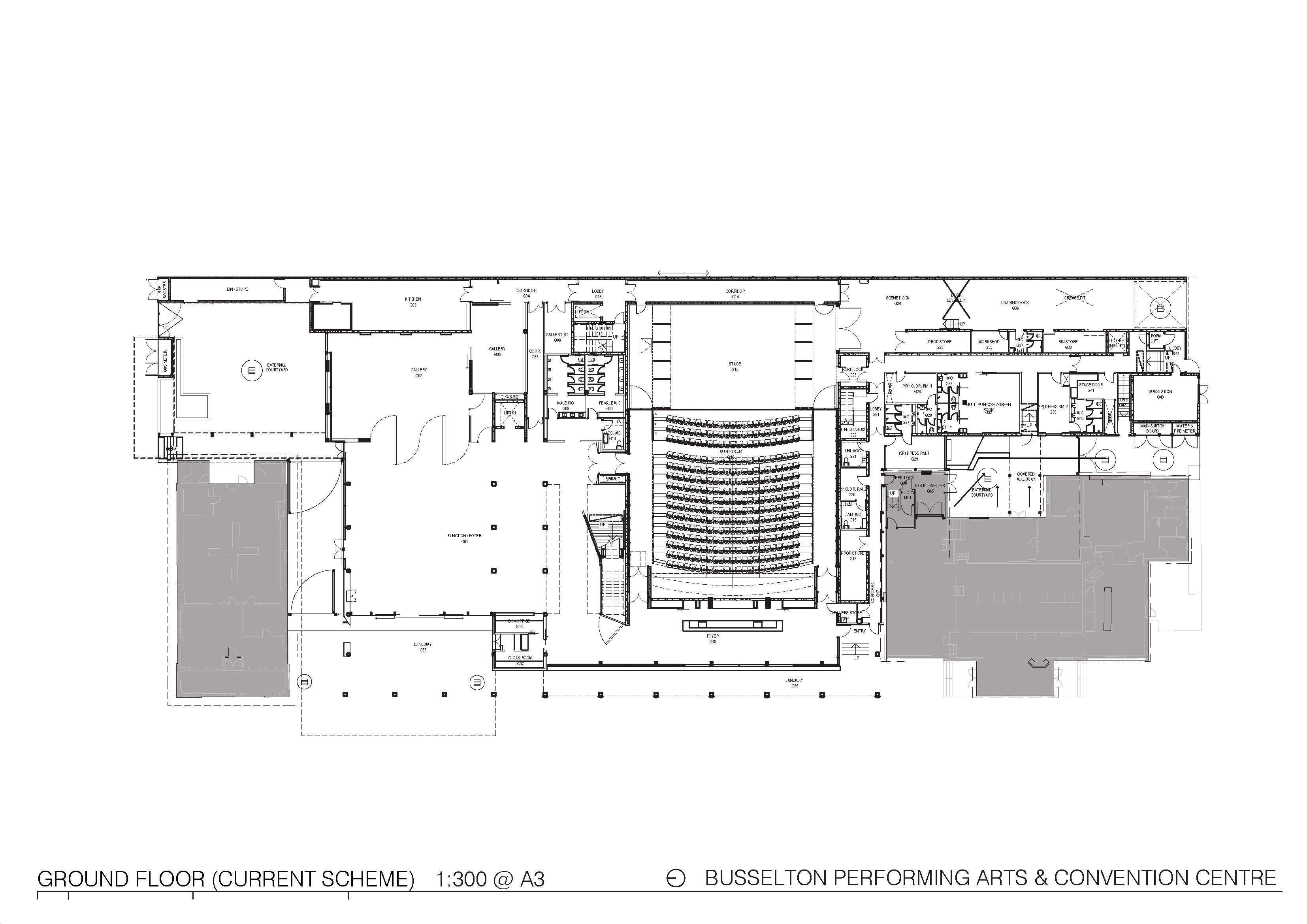 210720_BPACC Current Scheme_Page_1.jpg